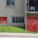Gestion Immobilière Dynamic - Property Management - 819-943-7607