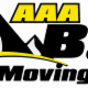 AAA BC Moving Inc - Dentistes - 604-792-4097