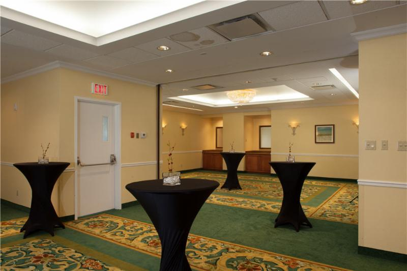 Waterford Retirement Community Ottawa - Photo 2