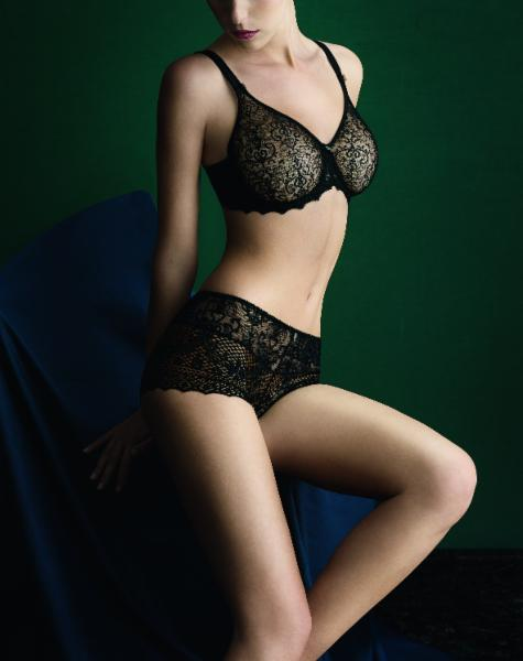 Linea Intima Fine Lingerie - Photo 8