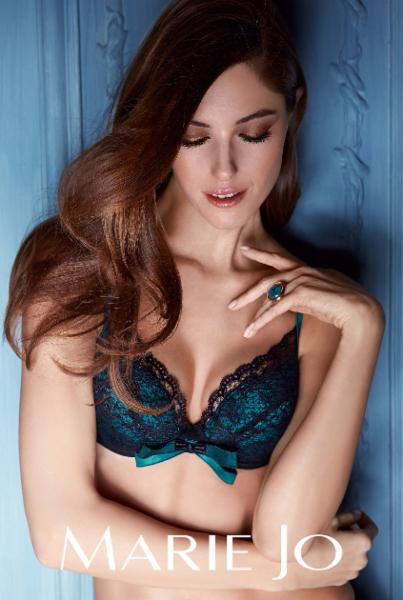 Linea Intima Fine Lingerie - Photo 4