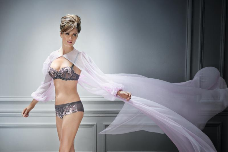 Linea Intima Fine Lingerie - Photo 7