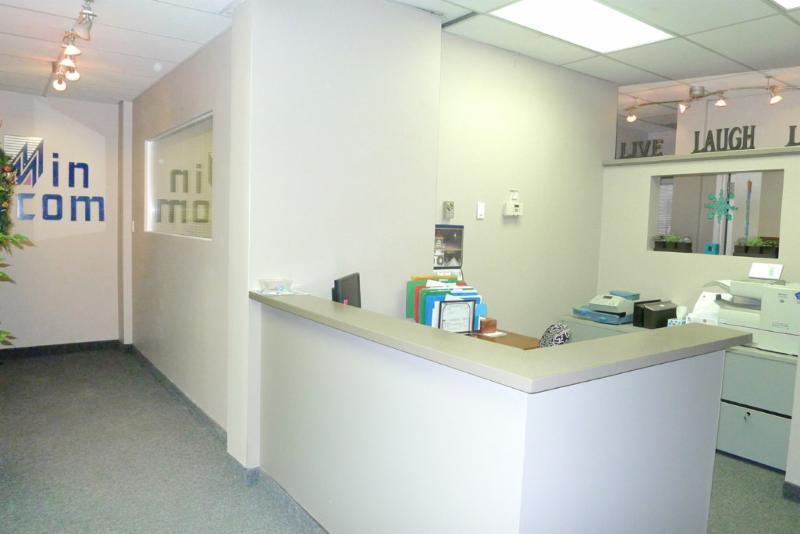 MinCom New Choice Realty Ltd - Photo 4