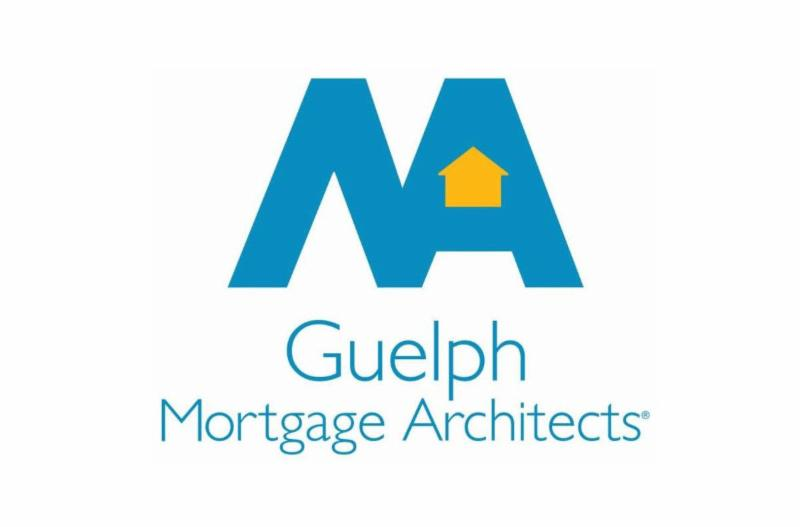 Guelph Mortgage Architects - Photo 2