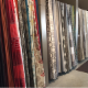 C & M Textiles Décor - Curtains & Draperies - 450-678-5999