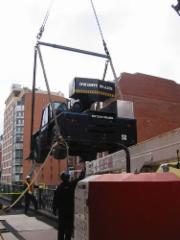 Dwight Crane Rentals Ltd - Photo 7