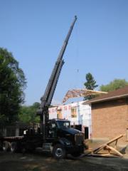 Dwight Crane Rentals Ltd - Photo 3