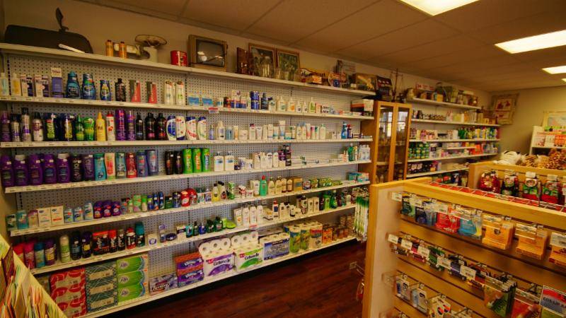 Brathwaite's Pharmacy - Photo 4