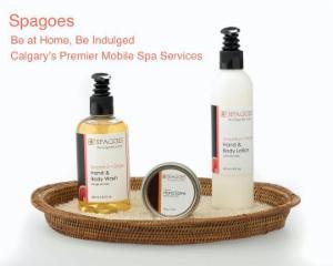 Spagoes Premier Mobile Spa - Photo 4