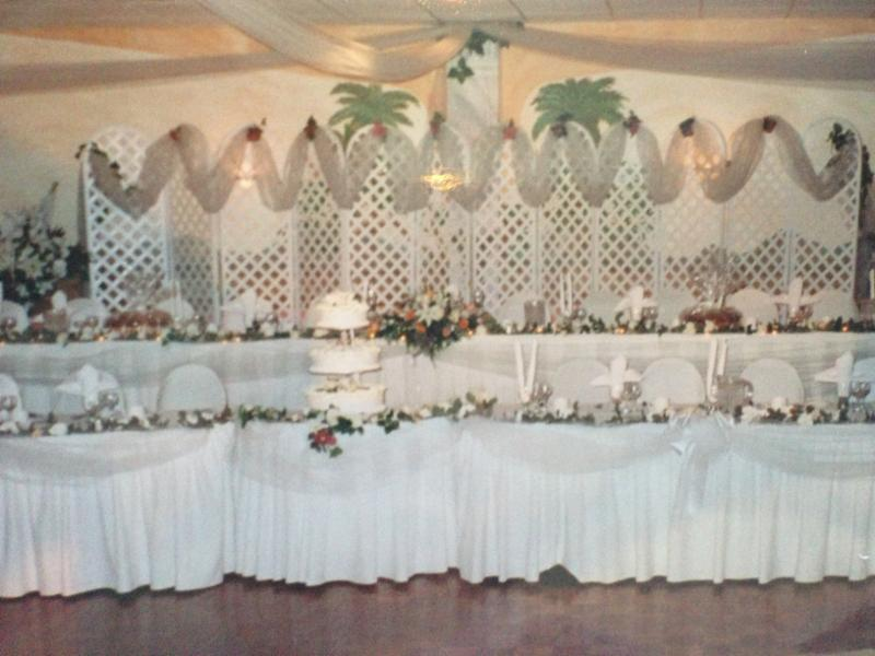 White Shield Banquet Halls - Photo 4