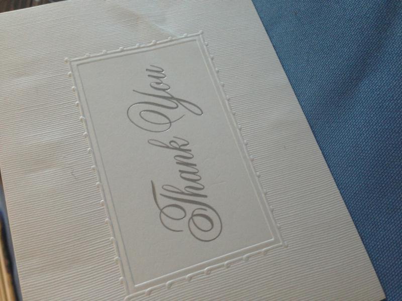 White Shield Banquet Halls - Photo 2