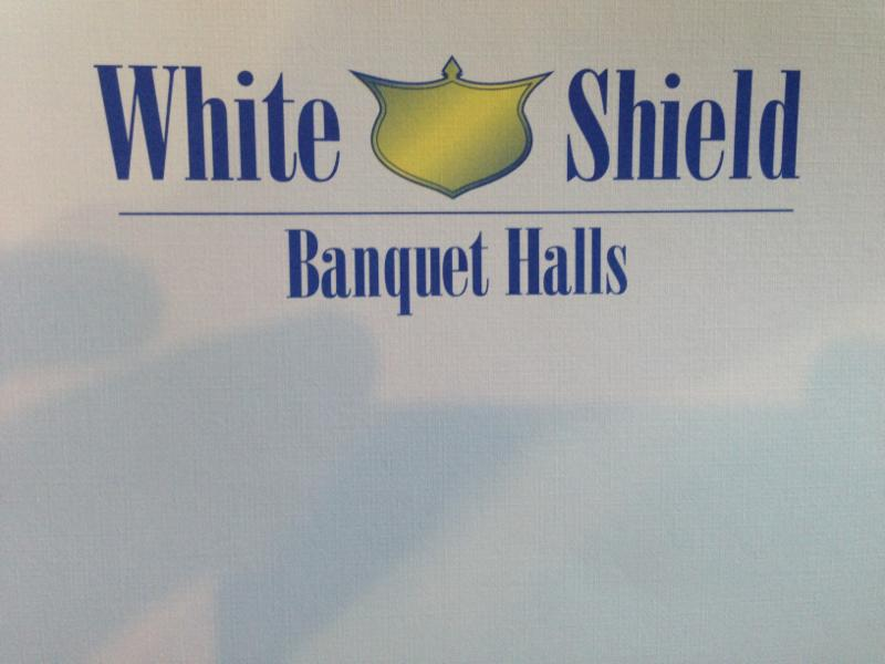 White Shield Banquet Halls - Photo 1