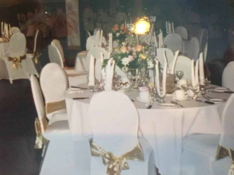 White Shield Banquet Halls - Photo 7