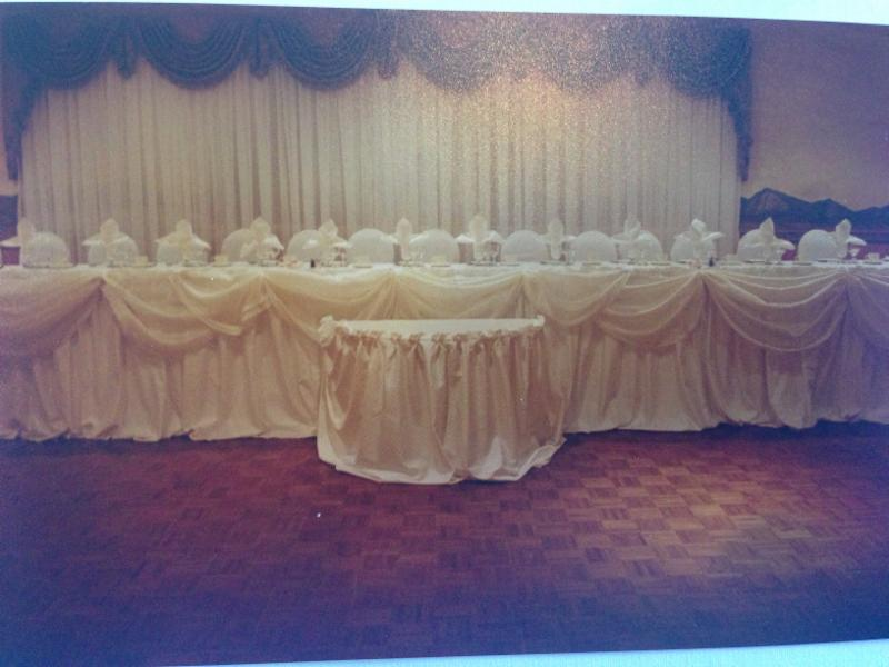 White Shield Banquet Halls - Photo 6