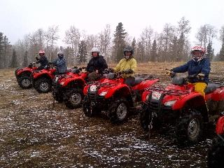 Pioneer Offroad Rentals - Photo 6