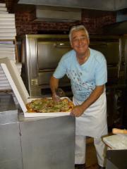 Restaurant Pizza Nino - Photo 4