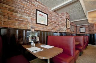 Restaurant Pizza Nino - Photo 9