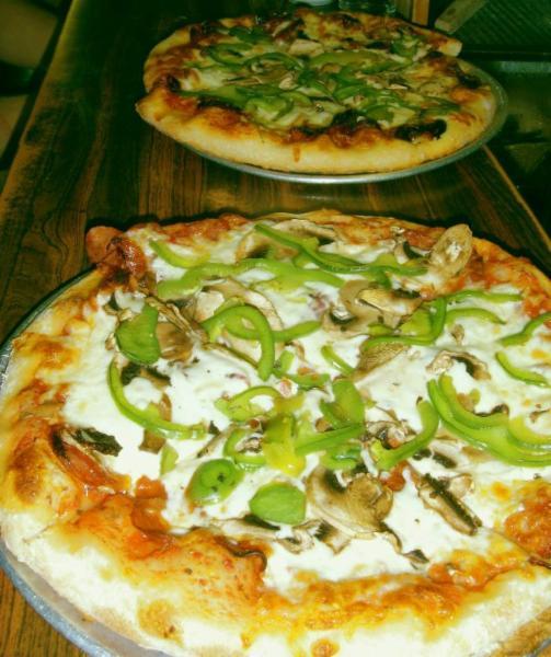 Restaurant Pizza Nino - Photo 1