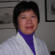 View Julia Cheng Acupuncture & Laser Therapy Clinic's Langley profile