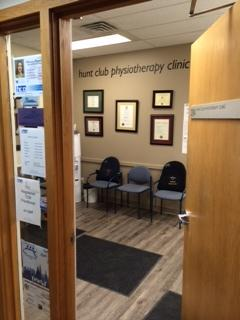 Hunt Club Physiotherapy Clinic - Photo 11
