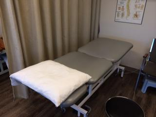 Hunt Club Physiotherapy Clinic - Photo 8