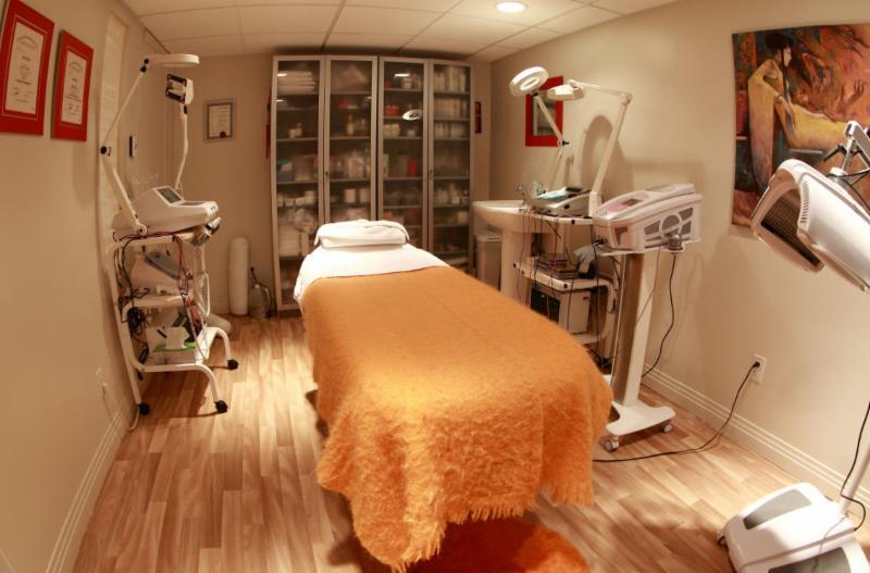 Institut Dermo Esthétique - Photo 3
