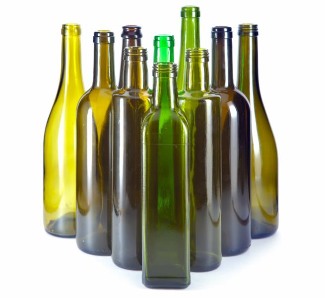 Uptown Bottle Depot - Photo 7