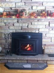 Hearthstone Chimney Sweeps - Photo 2