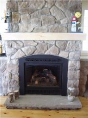 Hearthstone Chimney Sweeps - Photo 5