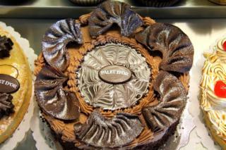 Pâtisserie Au Palet D'Or (1996) Inc - Photo 8