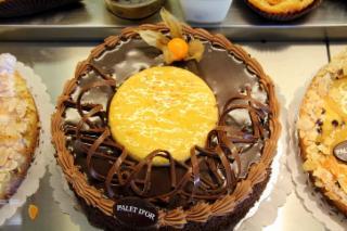 Pâtisserie Au Palet D'Or (1996) Inc - Photo 7