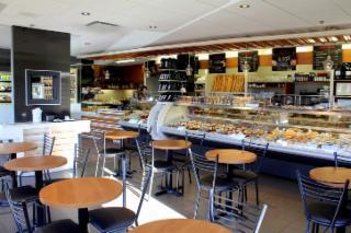 Pâtisserie Au Palet D'Or (1996) Inc - Photo 2
