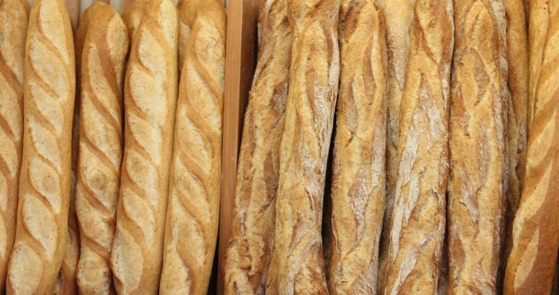 Pâtisserie Au Palet D'Or (1996) Inc - Photo 4