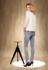 Boutique Lucette Lamontagne - Photo 8