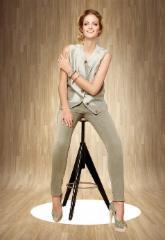 Boutique Lucette Lamontagne - Photo 6