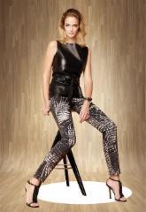Boutique Lucette Lamontagne - Photo 2