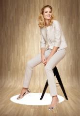 Boutique Lucette Lamontagne - Photo 9