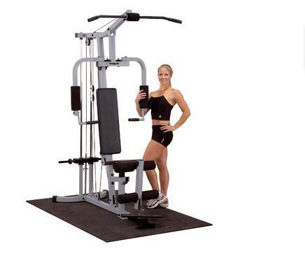 Fitness Depot - Photo 6