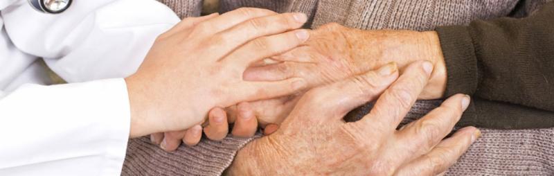 Enhanced Health Services Inc - Photo 1