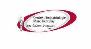 Centre D'Implantologie Marc Tremblay - Photo 1