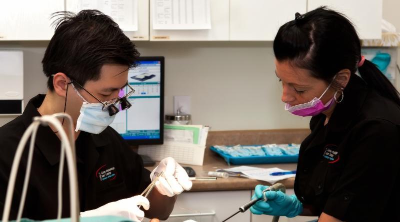 Centre D'Implantologie Marc Tremblay Inc - Photo 6