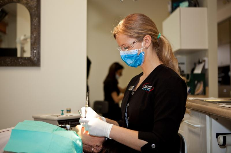 Centre D'Implantologie Marc Tremblay Inc - Photo 2