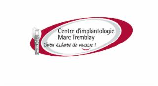 Centre D'Implantologie Marc Tremblay - Photo 2