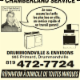 Chamberland Service Enr - Major Appliance Stores - 819-472-7724