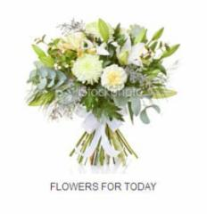 Ann's Flowers & Gifts - Photo 4