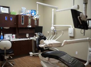 Springbank Dental Centre - Photo 4