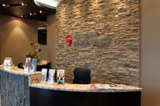 Springbank Dental Centre - Photo 5