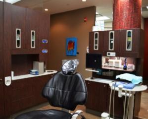 Springbank Dental Centre - Photo 3