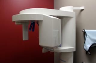 Springbank Dental Centre - Photo 7