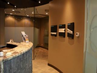 Springbank Dental Centre - Photo 1